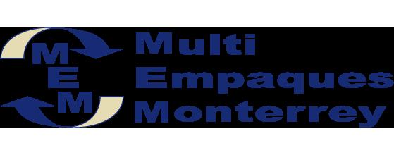 Multi Empaques Monterrey